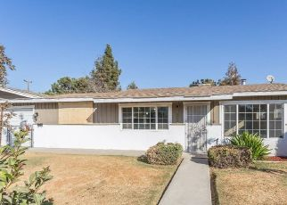 Foreclosed Home in REX AVE, Bakersfield, CA - 93304