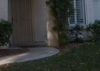 Foreclosed Home en CASEY DR, Las Vegas, NV - 89120