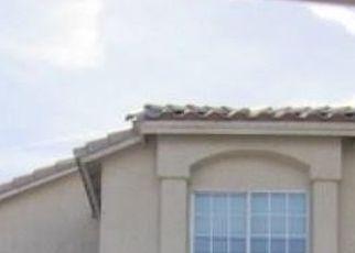 Foreclosed Home en WOODFIELD DR, Las Vegas, NV - 89142