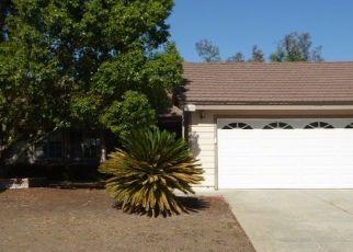 Foreclosed Home en CORTE ALHAMBRA, Temecula, CA - 92592