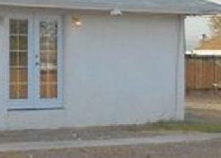 Foreclosed Home en DOGWOOD ST, Henderson, NV - 89015