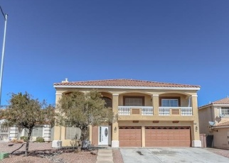 Foreclosed Home en CHIMES TOWER AVE, Las Vegas, NV - 89139