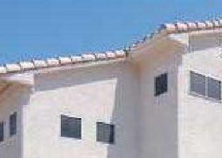 Foreclosed Home en SNAKE RIVER AVE, Las Vegas, NV - 89130