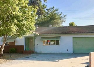 Foreclosed Home en HART ST, Hemet, CA - 92543