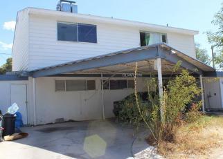 Foreclosed Home en E MCWILLIAMS AVE, Las Vegas, NV - 89101