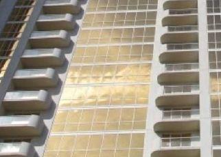 Foreclosed Home en E HARMON AVE, Las Vegas, NV - 89109