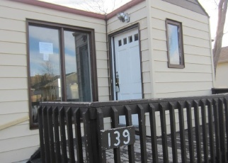 Foreclosed Home in QUINCY RD, Cheyenne, WY - 82009