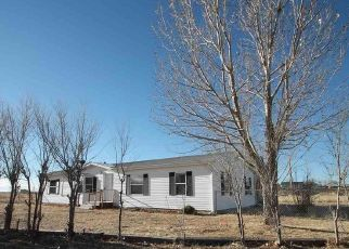Foreclosed Home en BUCKHORN FLATS RD, Riverton, WY - 82501