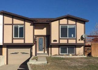 Casa en ejecución hipotecaria in Rawlins, WY, 82301,  DUNPHAIL ST ID: F4320172