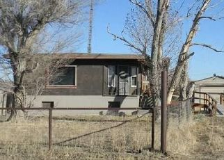 Foreclosed Home en DIVERSION DAM RD, Kinnear, WY - 82516