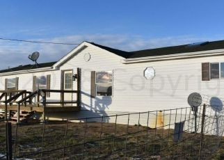 Foreclosed Home en PINEVIEW DR, Gillette, WY - 82716