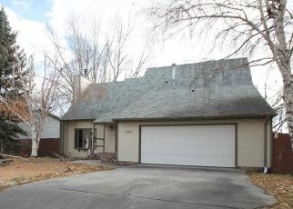 Foreclosed Home in E FOREST DR, Riverton, WY - 82501