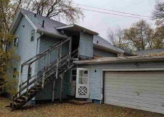 Foreclosed Home en E FRANKLIN ST, Berlin, WI - 54923