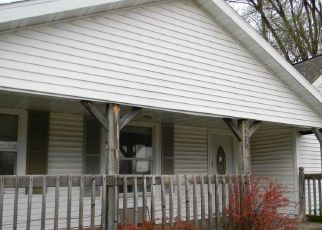 Foreclosed Home en 2ND AVE, Pittsville, WI - 54466