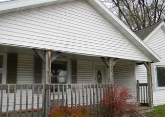 Casa en ejecución hipotecaria in Wood Condado, WI ID: F4320207