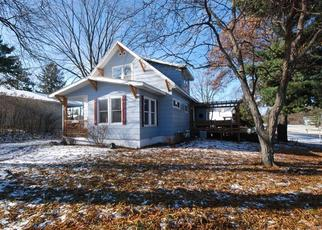 Foreclosed Home en STARR AVE, Eau Claire, WI - 54703