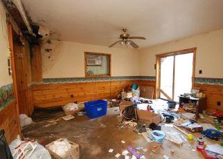 Casa en ejecución hipotecaria in Jackson Condado, WI ID: F4320220