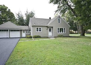 Foreclosed Home in POST DR, Rockford, IL - 61108