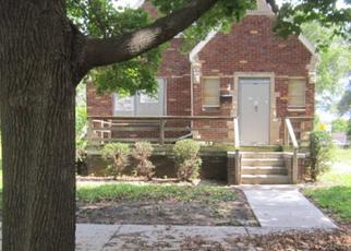 Foreclosure Home in Detroit, MI, 48234,  STOTTER ST ID: F4320253