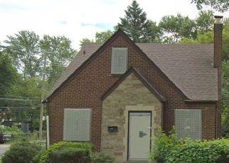 Foreclosure Home in Detroit, MI, 48219,  FENTON ST ID: F4320259
