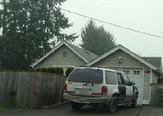 Foreclosed Home en 136TH ST S, Tacoma, WA - 98444