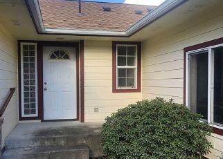 Foreclosed Home in GRANITE LN, Chehalis, WA - 98532