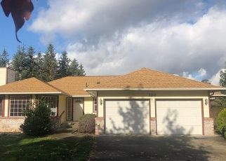 Foreclosure Home in Lewis county, WA ID: F4320287