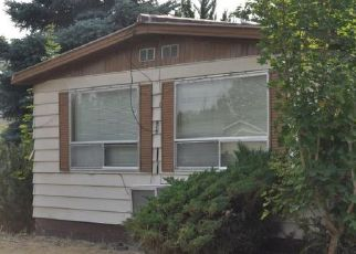 Foreclosure Home in Stevens county, WA ID: F4320289