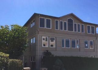 Foreclosed Home en WALNUT ST, Edmonds, WA - 98020