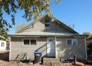 Foreclosure Home in Walla Walla county, WA ID: F4320295