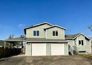 Foreclosed Home en VALLEY VIEW DR, Pacific, WA - 98047