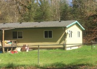 Foreclosed Home en STATE HIGHWAY 505, Winlock, WA - 98596