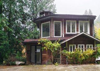 Casa en ejecución hipotecaria in Kitsap Condado, WA ID: F4320306