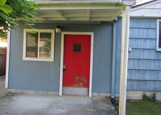 Foreclosed Home en PAINE ST SW, Lakewood, WA - 98499