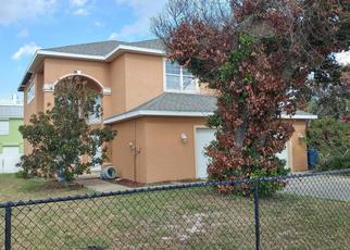 Foreclosed Home en ORIOLE AVE, Port Orange, FL - 32127