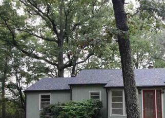 Casa en ejecución hipotecaria in Fluvanna Condado, VA ID: F4320330