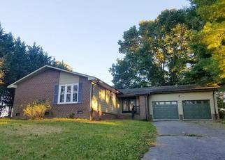 Casa en ejecución hipotecaria in Montgomery Condado, VA ID: F4320334