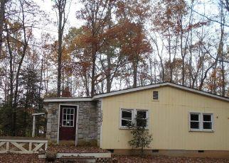 Foreclosed Home en ENGLEMAN CT, Spotsylvania, VA - 22551