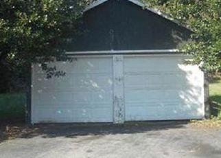 Casa en ejecución hipotecaria in Lancaster Condado, VA ID: F4320341