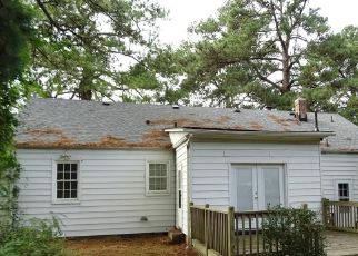 Foreclosed Home en GRANBY ST, Norfolk, VA - 23505