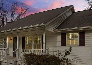 Foreclosed Home en ORIOLE CT, Culpeper, VA - 22701