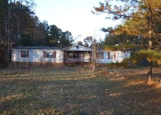 Casa en ejecución hipotecaria in Charlotte Condado, VA ID: F4320377