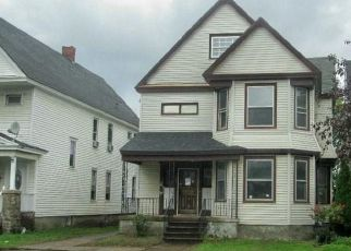 Foreclosure Home in Oneida county, NY ID: F4320380