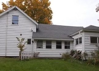 Foreclosure Home in Jefferson county, NY ID: F4320384