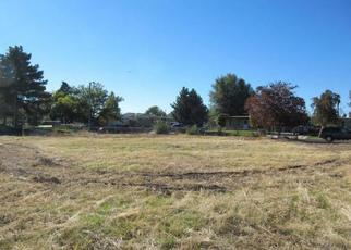 Foreclosed Home in W MIDWAY DR, Salt Lake City, UT - 84120