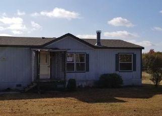 Foreclosed Home in E 116TH ST N, Skiatook, OK - 74070