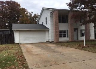 Foreclosed Home in W 34TH ST, Tulsa, OK - 74107