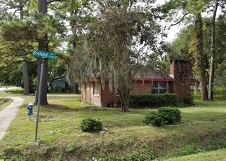 Foreclosure Home in Houston, TX, 77016,  BRELAND ST ID: F4320418