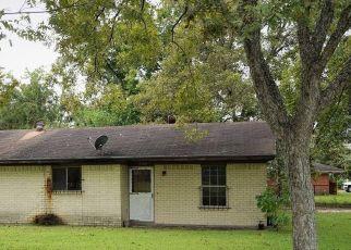 Foreclosure Home in Crosby, TX, 77532,  PENN ST ID: F4320437