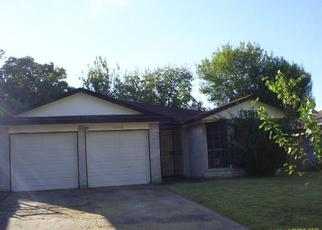 Foreclosure Home in Houston, TX, 77048,  SANDROCK DR ID: F4320468